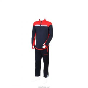 KCP-0000013-M-Pants-and-trousers-reebok-Black-Red